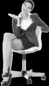 business-woman2_bg