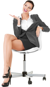 business-woman2
