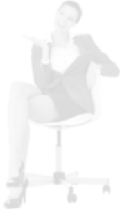 business-woman2_bg