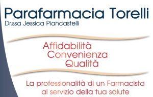 parafarmacia-torelli-copia