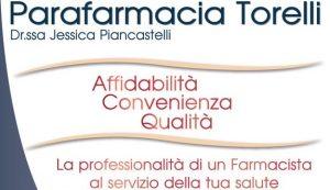 parafarmacia-torelli-copia2