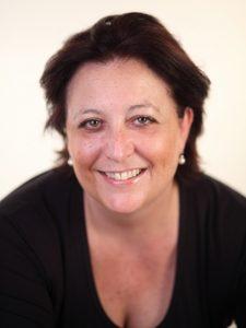 Dott. Maria Adele Tonetti-chi siamo