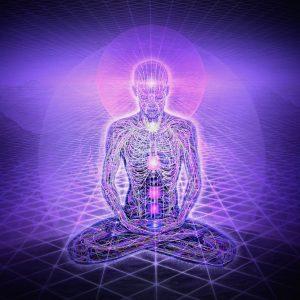 Alex_Grey_Meditation-alt-1000x1000