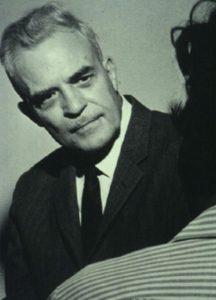 Milton-Erikson