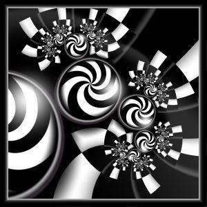 ipnotic_checker_by_fractalyzerall