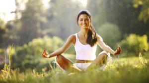 Donna-e-Yoga