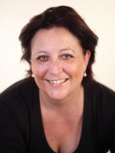 Dott.sa Maria Adele Tonetti_Psicologi Parma