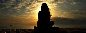meditazione-tramonto