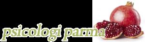 logopsicologi1