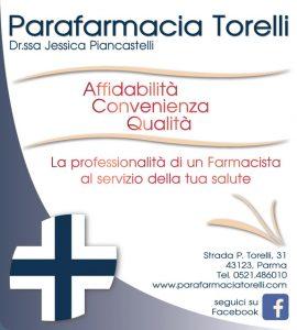 parafarmacia-torelli