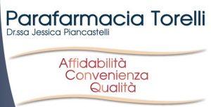 parafarmacia-torelli-copia3
